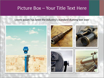 0000074409 PowerPoint Template - Slide 19