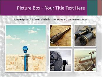 0000074409 PowerPoint Templates - Slide 19