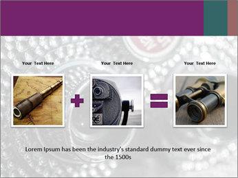 0000074409 PowerPoint Templates - Slide 22