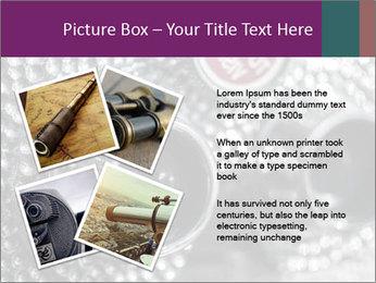 0000074409 PowerPoint Templates - Slide 23
