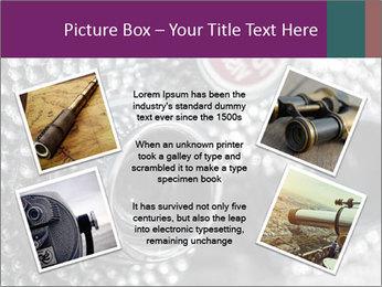 0000074409 PowerPoint Templates - Slide 24