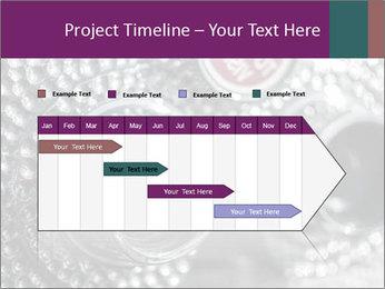 0000074409 PowerPoint Templates - Slide 25