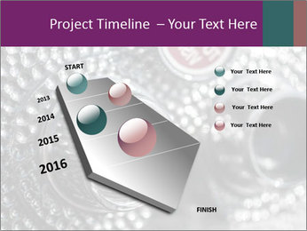 0000074409 PowerPoint Template - Slide 26