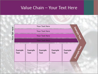0000074409 PowerPoint Templates - Slide 27