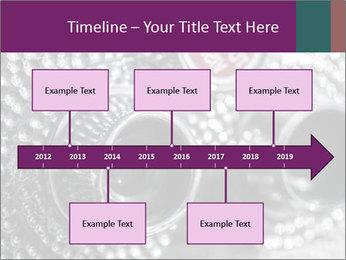 0000074409 PowerPoint Templates - Slide 28