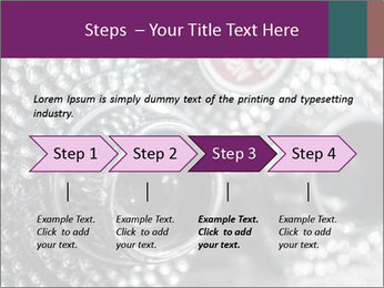 0000074409 PowerPoint Template - Slide 4
