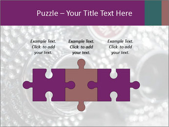 0000074409 PowerPoint Templates - Slide 42