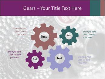 0000074409 PowerPoint Templates - Slide 47