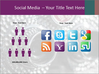 0000074409 PowerPoint Templates - Slide 5
