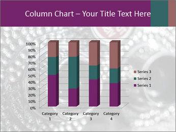0000074409 PowerPoint Templates - Slide 50