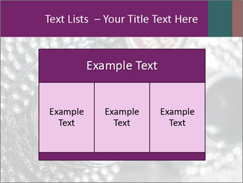0000074409 PowerPoint Templates - Slide 59