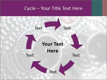 0000074409 PowerPoint Templates - Slide 62