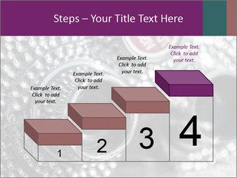 0000074409 PowerPoint Templates - Slide 64