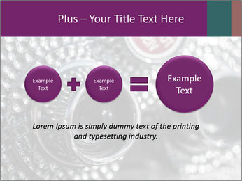 0000074409 PowerPoint Templates - Slide 75
