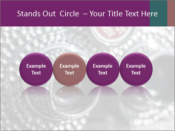 0000074409 PowerPoint Templates - Slide 76