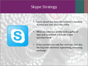 0000074409 PowerPoint Templates - Slide 8