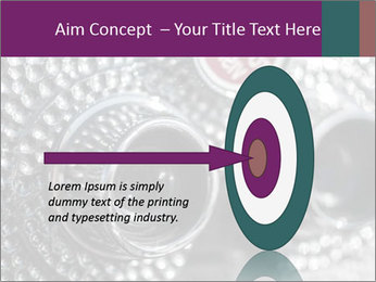 0000074409 PowerPoint Templates - Slide 83