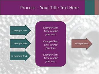 0000074409 PowerPoint Templates - Slide 85