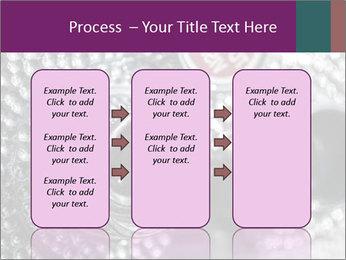 0000074409 PowerPoint Templates - Slide 86