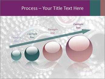 0000074409 PowerPoint Templates - Slide 87