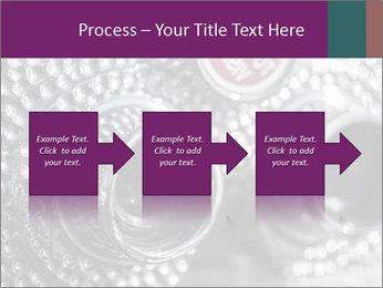 0000074409 PowerPoint Templates - Slide 88
