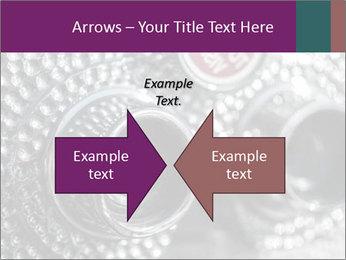 0000074409 PowerPoint Templates - Slide 90
