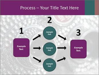 0000074409 PowerPoint Templates - Slide 92