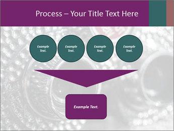 0000074409 PowerPoint Templates - Slide 93