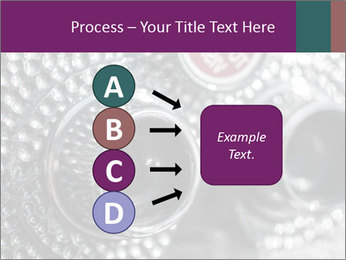 0000074409 PowerPoint Templates - Slide 94