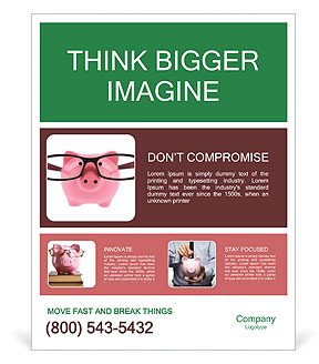 0000074410 Poster Template