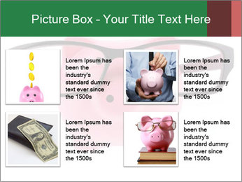 0000074410 PowerPoint Template - Slide 14