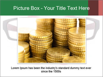 0000074410 PowerPoint Template - Slide 16