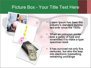 0000074410 PowerPoint Templates - Slide 17