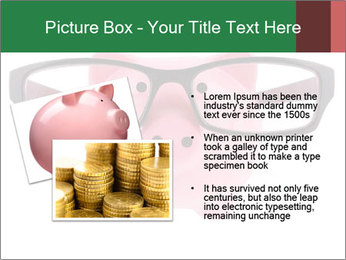 0000074410 PowerPoint Templates - Slide 20