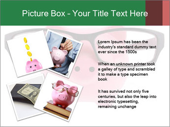 0000074410 PowerPoint Templates - Slide 23