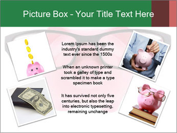 0000074410 PowerPoint Template - Slide 24