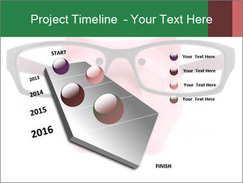 0000074410 PowerPoint Template - Slide 26