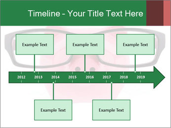 0000074410 PowerPoint Template - Slide 28
