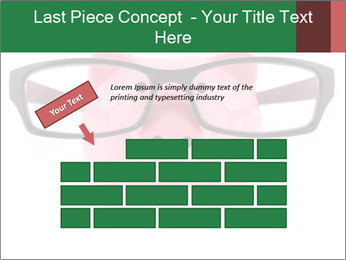 0000074410 PowerPoint Template - Slide 46
