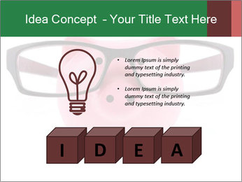0000074410 PowerPoint Template - Slide 80