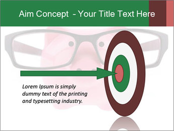 0000074410 PowerPoint Template - Slide 83