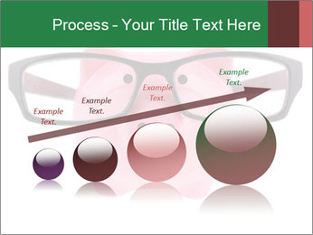 0000074410 PowerPoint Template - Slide 87