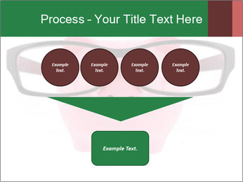0000074410 PowerPoint Template - Slide 93