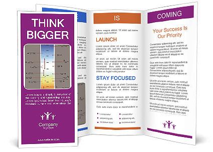 0000074411 Brochure Templates