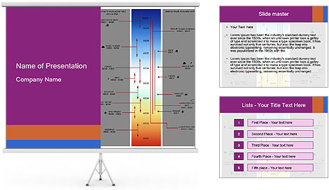 0000074411 PowerPoint Template