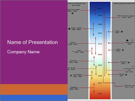 0000074411 PowerPoint Templates