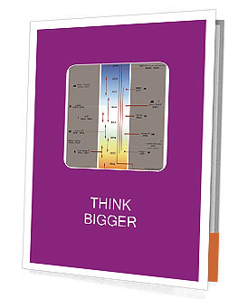 0000074411 Presentation Folder