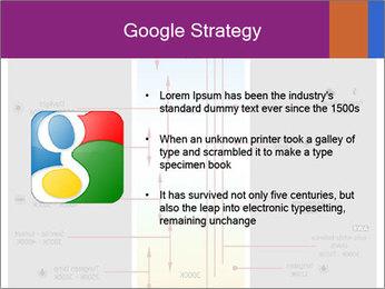 0000074411 PowerPoint Templates - Slide 10