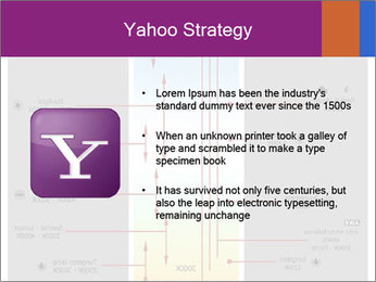 0000074411 PowerPoint Template - Slide 11