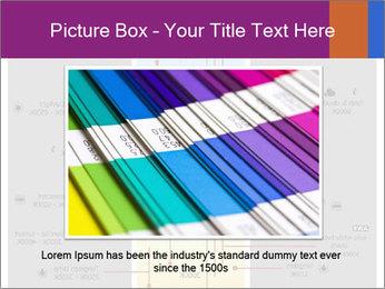 0000074411 PowerPoint Templates - Slide 16